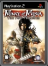 PS2 - PRINCE OF PERSIA: LAS DOS CORONAS