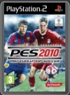 pro_evolution_soccer_2010 - PS2