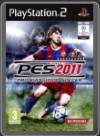 pro_evolution_soccer_2011 - PS2