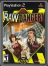 raw_danger - PS2