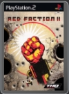PS2 - RED FACTION 2