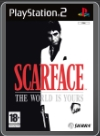 scarface_the_world_is_yours - PS2