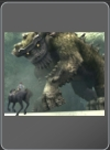 shadow_of_the_colossus - PS2 - Foto 257325