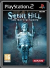 silent_hill_shattered_memories - PS2