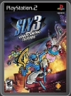 sly_3_honor_entre_ladrones - PS2
