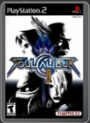 soulcalibur_ii - PS2
