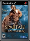 spartan_total_warrior - PS2