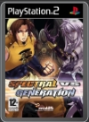 spectral_vs_generation - PS2