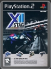 stag_xii - PS2