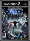 star_wars_the_force_hunleashed - PS2