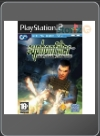PS2 - SYPHON FILTER: THE OMEGA STRAIN