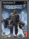 terminator_3_the_redemption - PS2