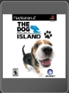the_dog_island - PS2 - Foto 268720