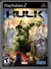 the_hulk - PS2