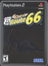 the_king_of_route_66 - PS2