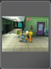 the_simpsons_hit__run - PS2 - Foto 188512