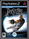 PS2 - TIMESPLITTERS: FUTURO PERFECTO
