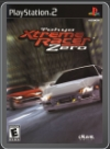 tokyo_xtreme_racer - PS2