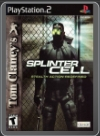 tom_clancys_splinter_cell - PS2