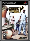 urban_freestyle_soccer - PS2