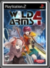 wild_arms_4 - PS2