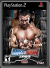 wwe_smackdown_vs_raw - PS2