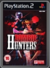 zombie_hunters_2 - PS2