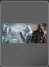 PS3 - assassins creed revelation