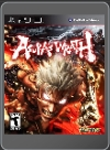 PS3 - Asura´s Wrath