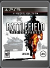 PS3 - BATTLEFIELD: BAD COMPANY 2