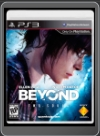 PS3 - Beyond: Two Souls