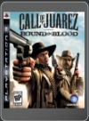 PS3 - CALL OF JUAREZ: BOUND IN BLOOD
