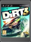 PS3 - Colin McRae DiRT 3