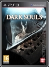 PS3 - Dark Souls