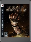 dead_space - PS3