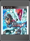 PS3 - Dengeki Bunko Fighting Climax