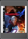 devil_may_cry_4 - PS3