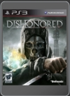dishonored_ - PS3 - Foto 421356