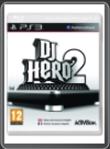 dj_hero_2 - PS3 - Foto 366923