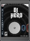 dj_hero_2 - PS3 - Foto 366929