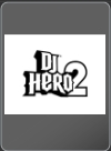 dj_hero_2 - PS3 - Foto 366931