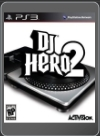 dj_hero_2 - PS3 - Foto 366933