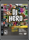 dj_hero_2 - PS3 - Foto 366935