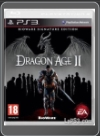 PS3 - Dragon Age II