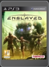 PS3 - Enslaved: Odyssey to the West