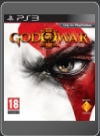 god_of_war_3 - PS3