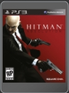 hitman_absolution - PS3