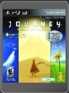 PS3 - JOURNEY COLLECTORS EDITION