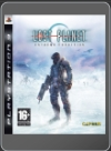 PS3 - LOST PLANET EXTREME CONDITION