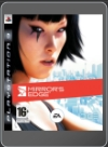 PS3 - MIRRORS EDGE